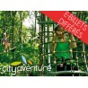 City Aventure ( E-Billets )