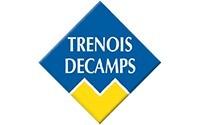 CSE Trenois Decamps