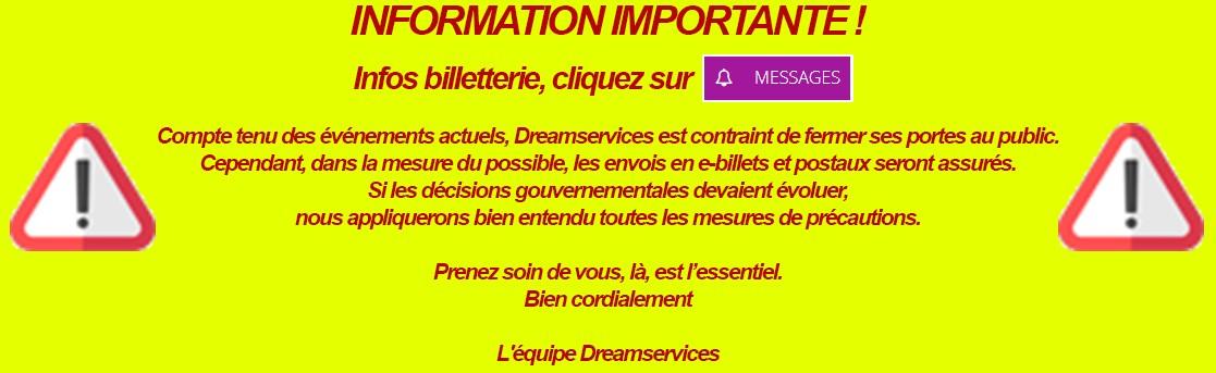info_covid